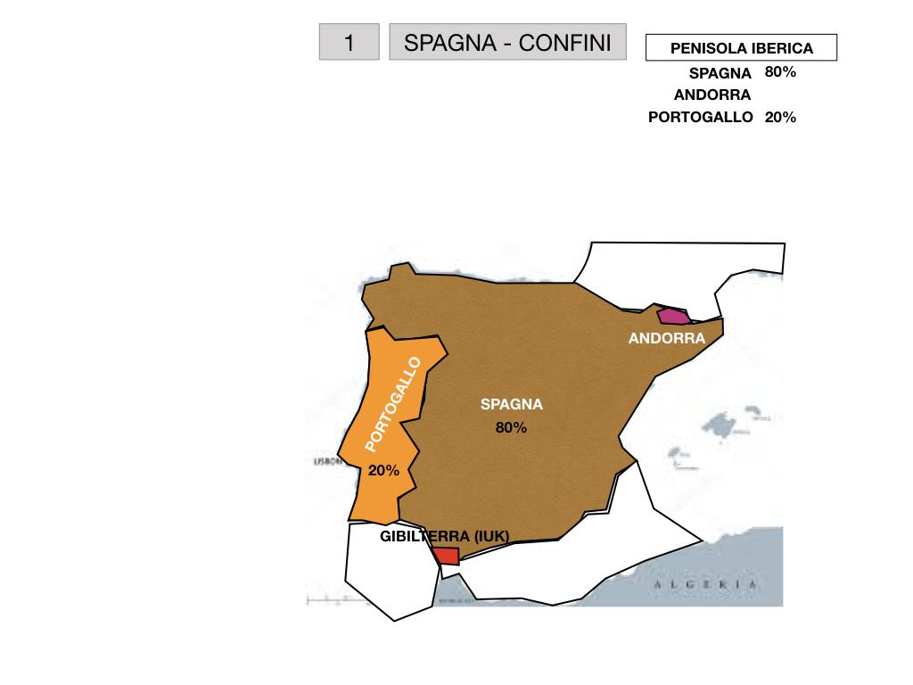 9. LA PENISOLA IBERICA_PARTE1_SIMULAZIONE.007