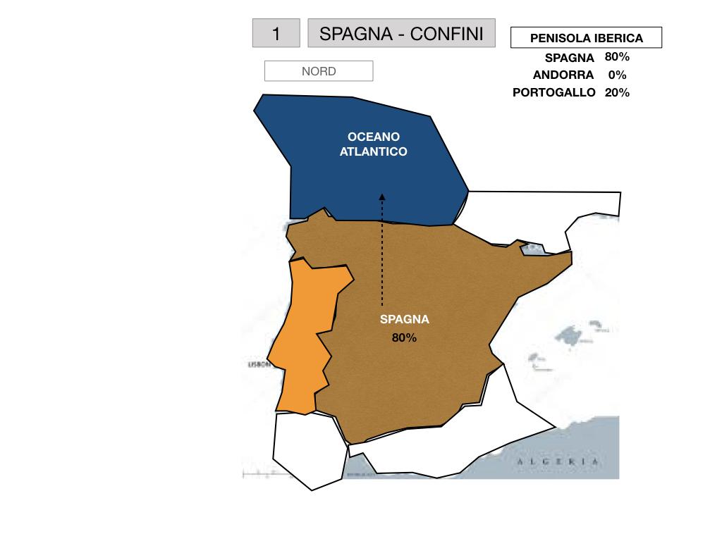 9. LA PENISOLA IBERICA_PARTE1_SIMULAZIONE.008