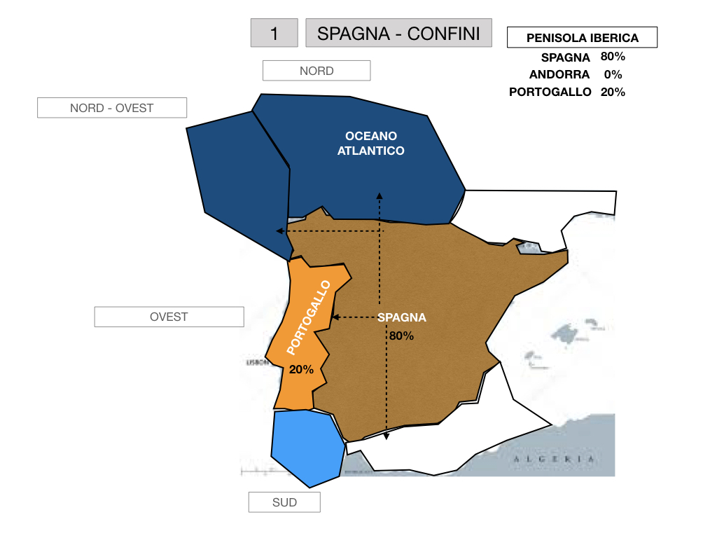 9. LA PENISOLA IBERICA_PARTE1_SIMULAZIONE.011