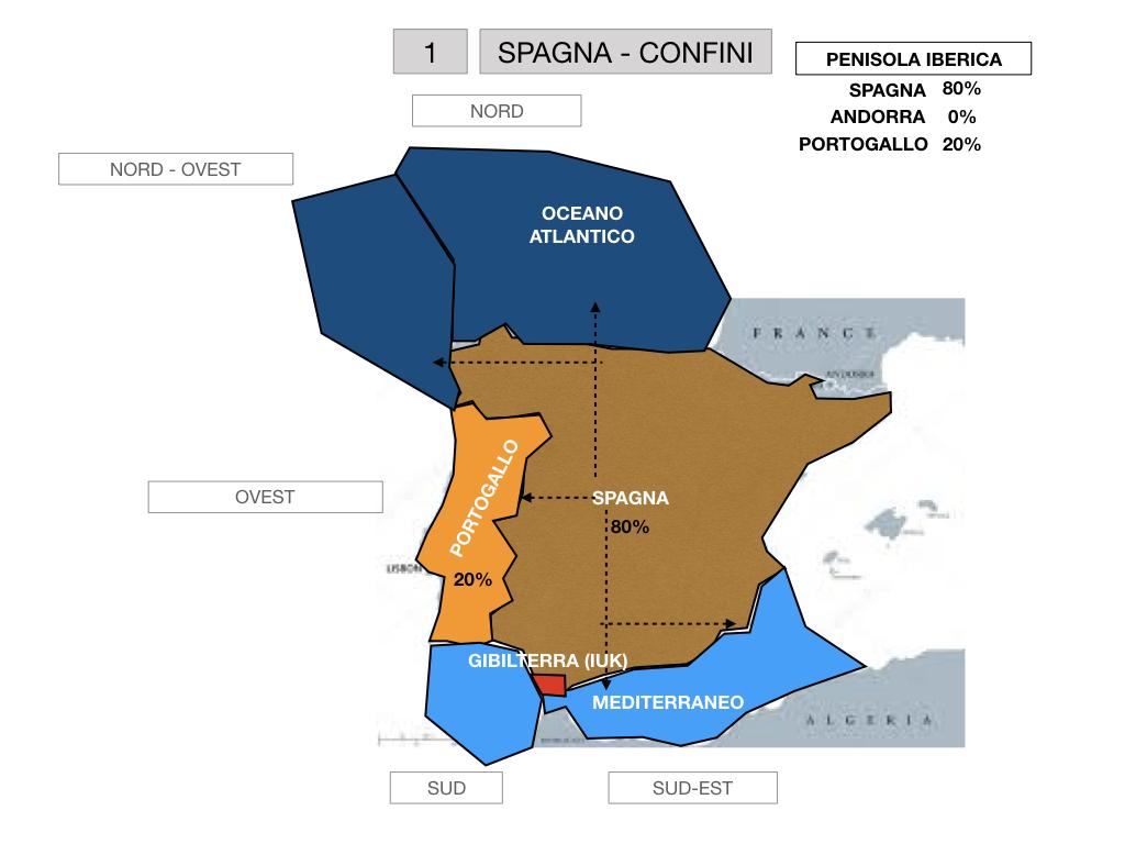 9. LA PENISOLA IBERICA_PARTE1_SIMULAZIONE.013