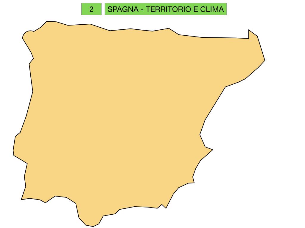 9. LA PENISOLA IBERICA_PARTE1_SIMULAZIONE.016