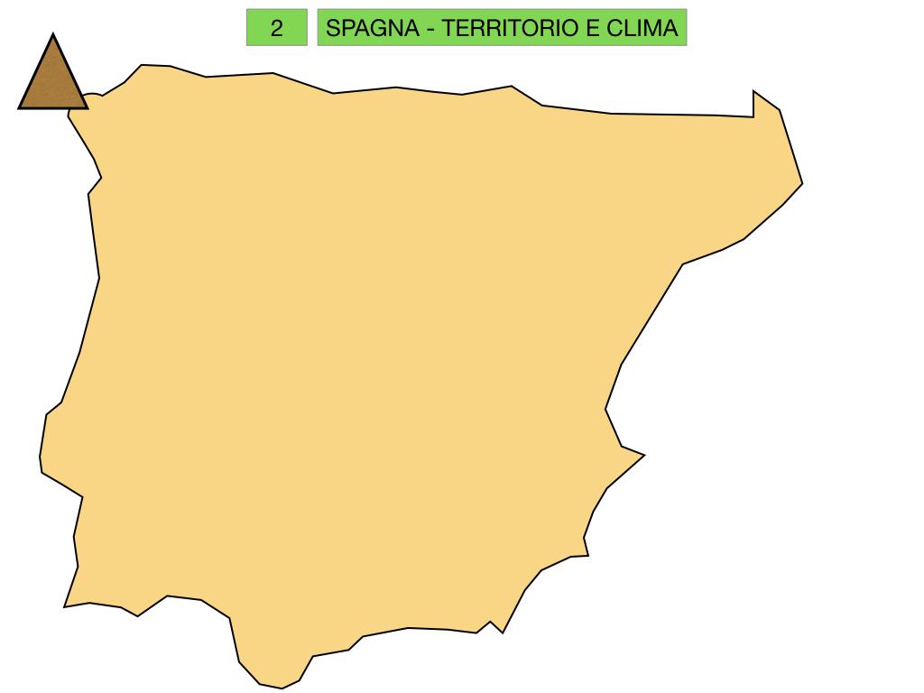 9. LA PENISOLA IBERICA_PARTE1_SIMULAZIONE.017