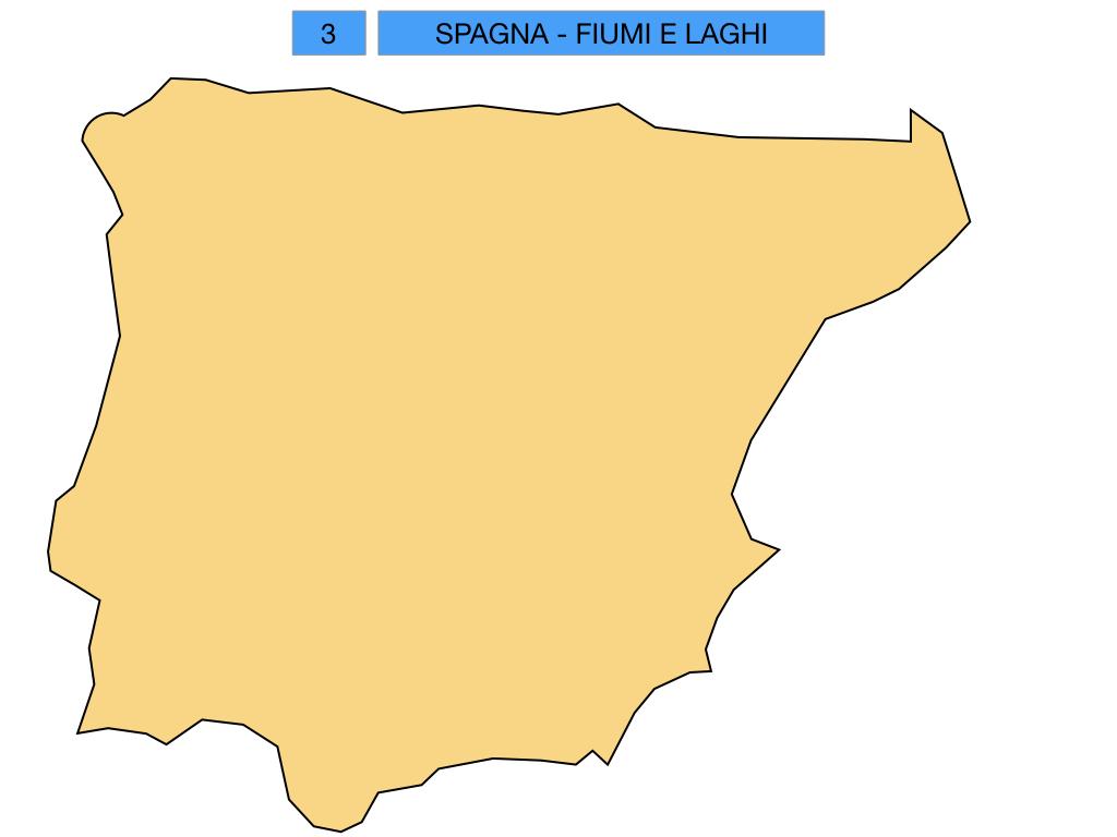 9. LA PENISOLA IBERICA_PARTE1_SIMULAZIONE.033