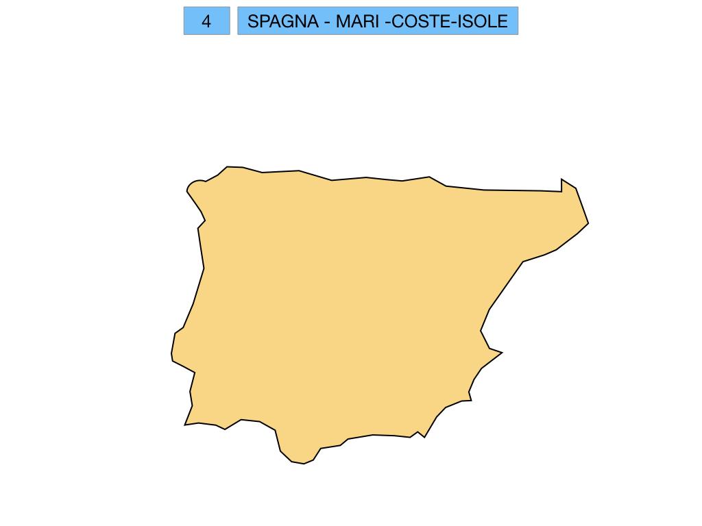 9. LA PENISOLA IBERICA_PARTE1_SIMULAZIONE.046