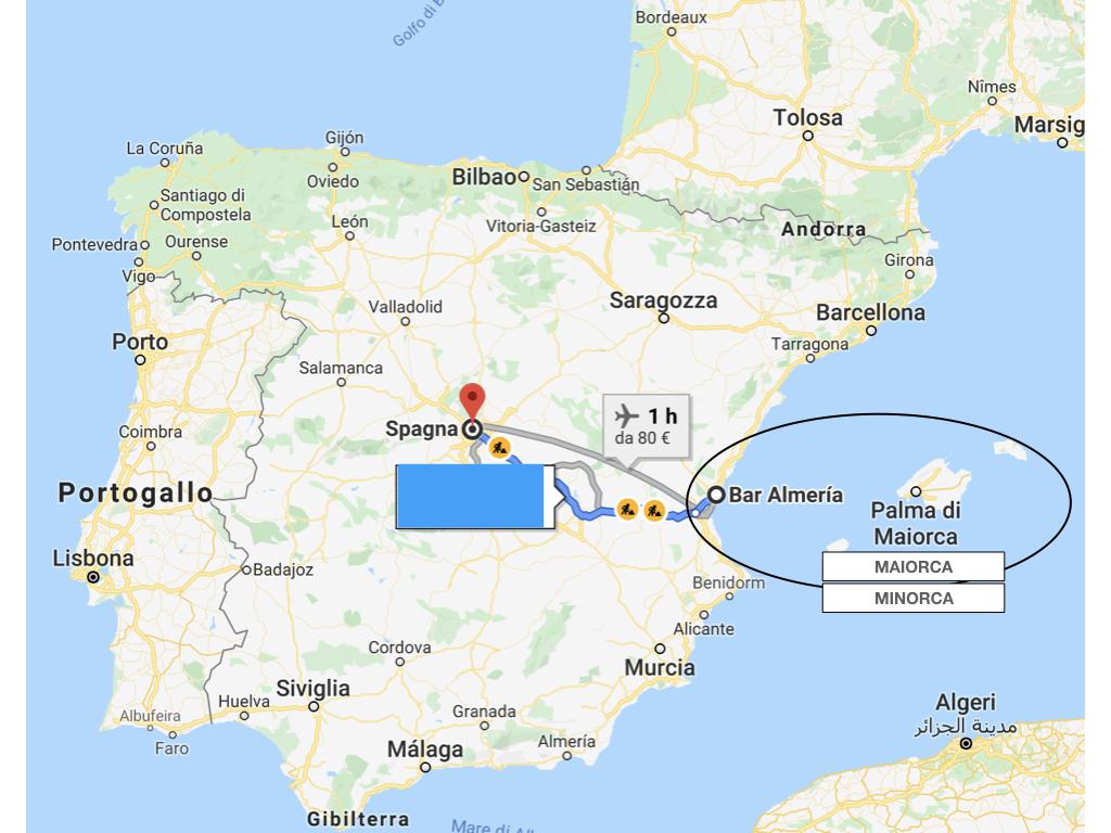 9. LA PENISOLA IBERICA_PARTE1_SIMULAZIONE.067