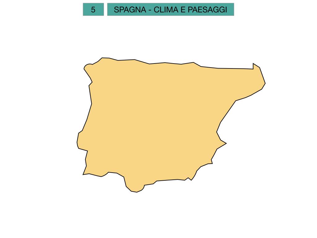9. LA PENISOLA IBERICA_PARTE1_SIMULAZIONE.071