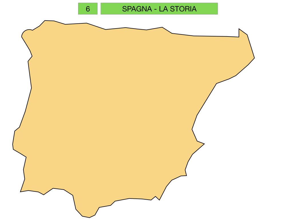 9. LA PENISOLA IBERICA_PARTE2_SIMULAZIONE.003