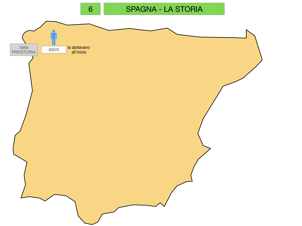 9. LA PENISOLA IBERICA_PARTE2_SIMULAZIONE.005