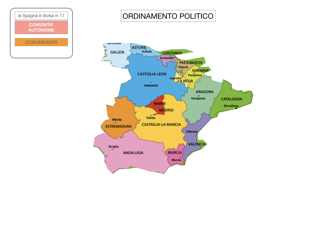 9. LA PENISOLA IBERICA_PARTE2_SIMULAZIONE.049