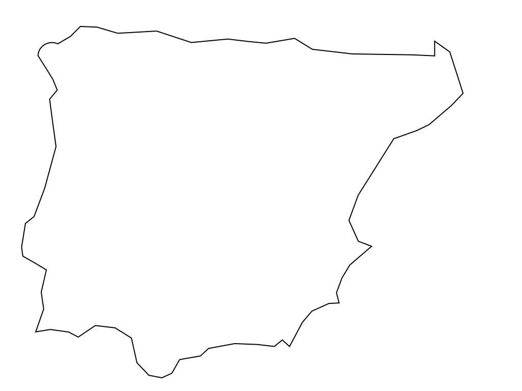 9. LA PENISOLA IBERICA_PARTE2_SIMULAZIONE.078