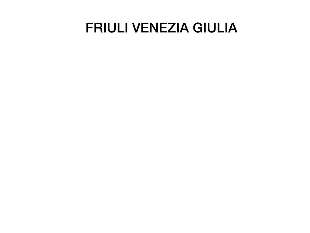 friuli copia_SIMULAZIONE.002