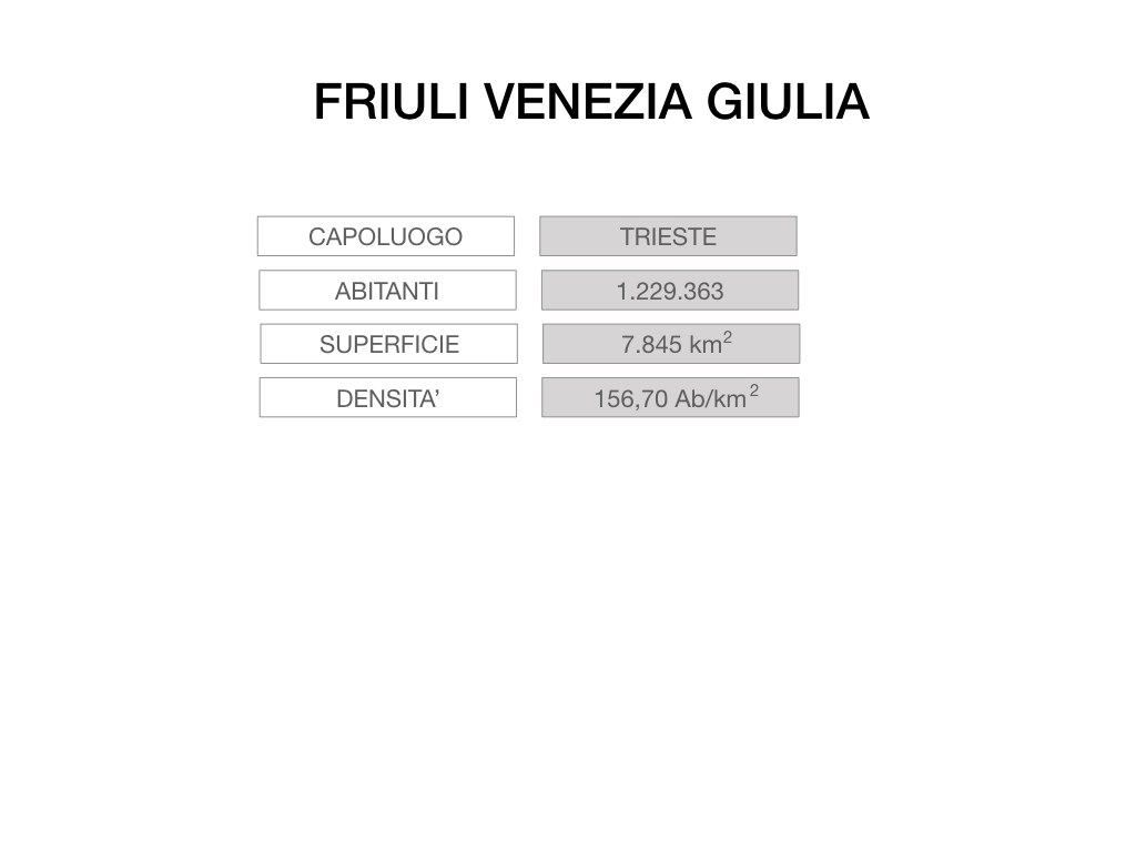 friuli copia_SIMULAZIONE.006