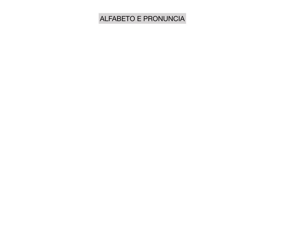 1. LATINO_ALFABETO_ACCENTO__SIMULAZIONE.002