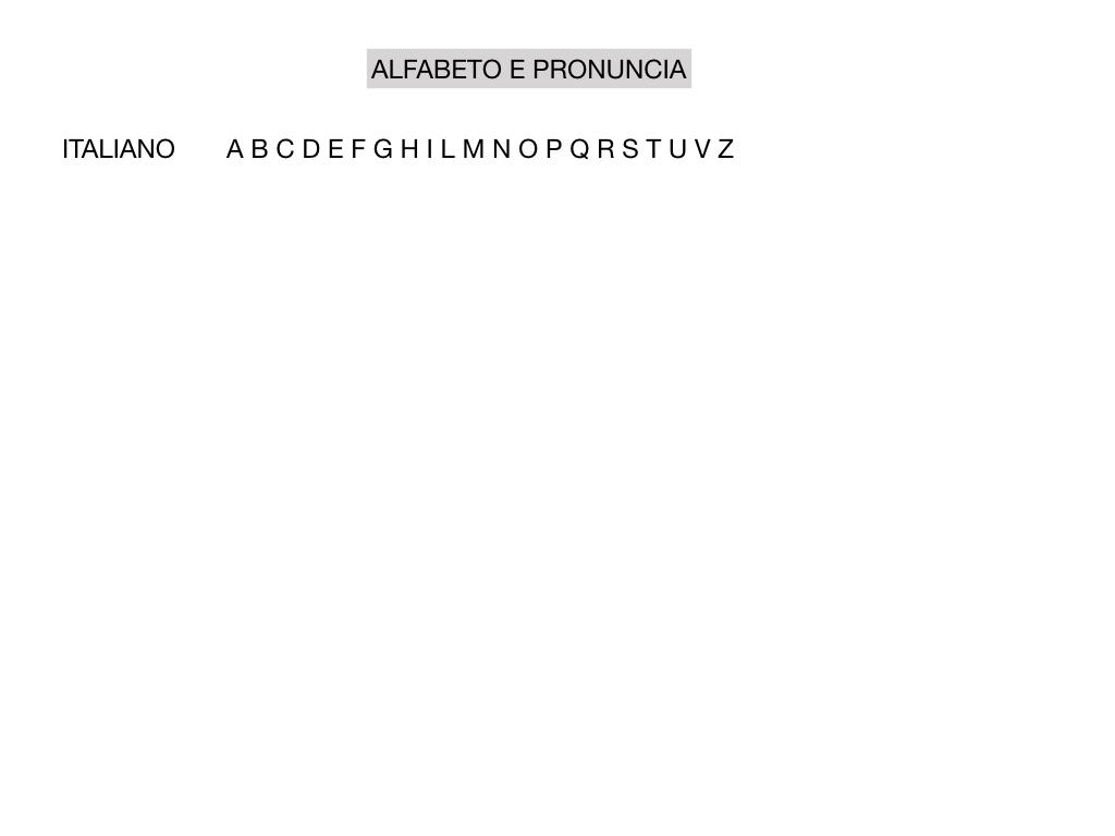 1. LATINO_ALFABETO_ACCENTO__SIMULAZIONE.003