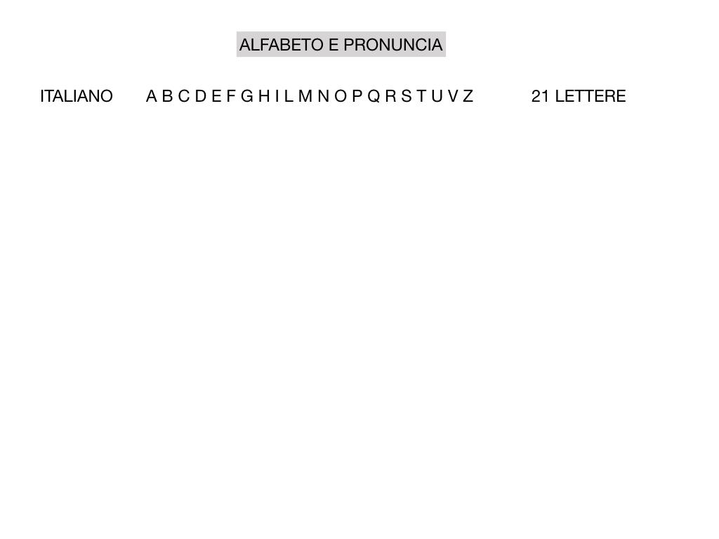 1. LATINO_ALFABETO_ACCENTO__SIMULAZIONE.004