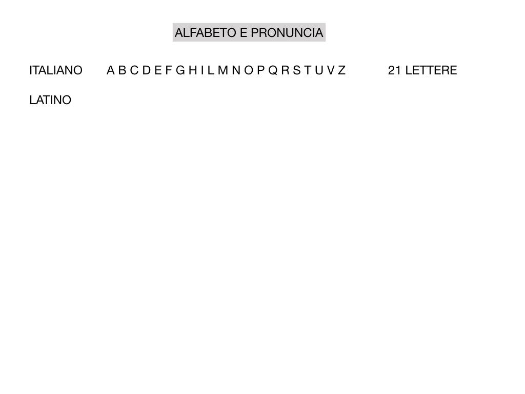1. LATINO_ALFABETO_ACCENTO__SIMULAZIONE.005