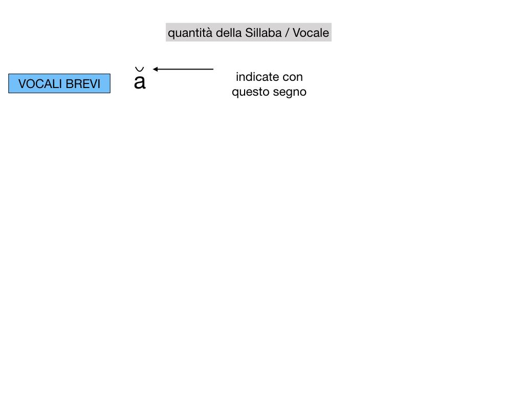 1. LATINO_ALFABETO_ACCENTO__SIMULAZIONE.068