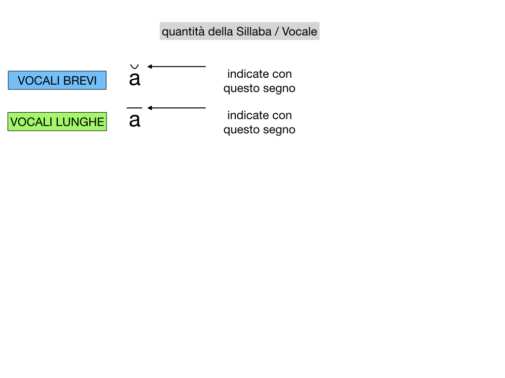 1. LATINO_ALFABETO_ACCENTO__SIMULAZIONE.070