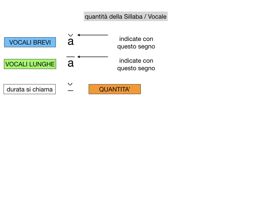 1. LATINO_ALFABETO_ACCENTO__SIMULAZIONE.072