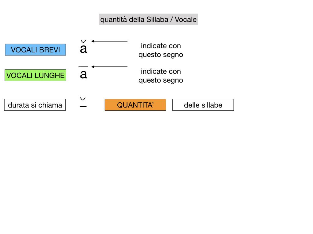 1. LATINO_ALFABETO_ACCENTO__SIMULAZIONE.073