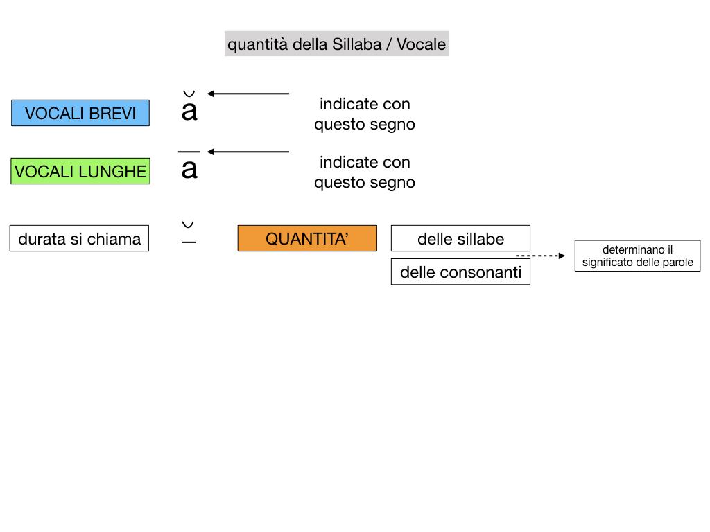 1. LATINO_ALFABETO_ACCENTO__SIMULAZIONE.075