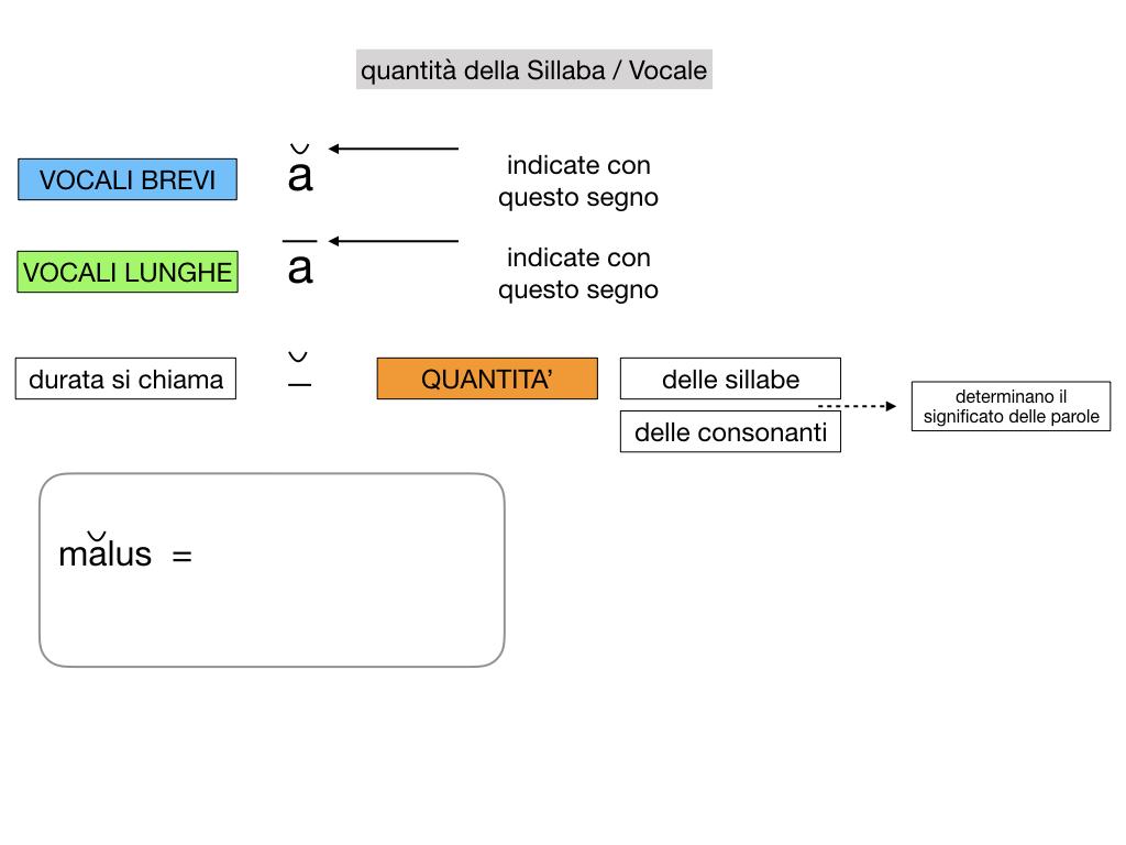 1. LATINO_ALFABETO_ACCENTO__SIMULAZIONE.076