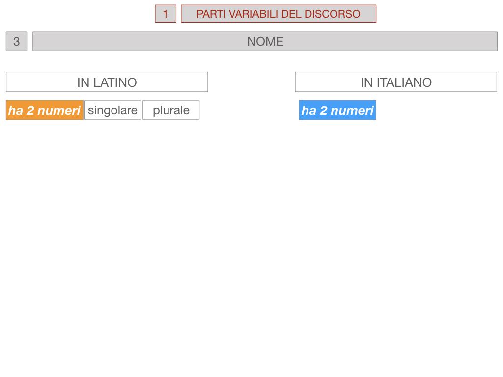 1. bis PARTI VARIABILI E INVARIABILI DEL DISCORSO_SIMULAZIONE.041