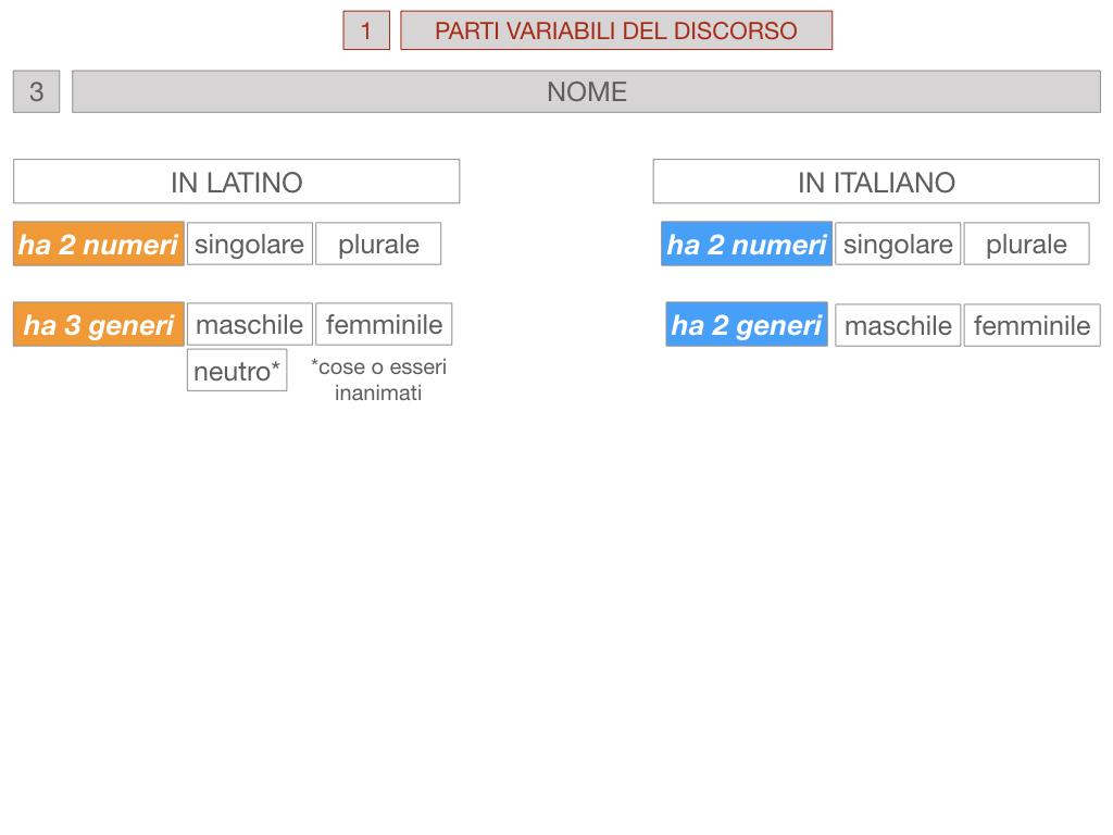 1. bis PARTI VARIABILI E INVARIABILI DEL DISCORSO_SIMULAZIONE.051