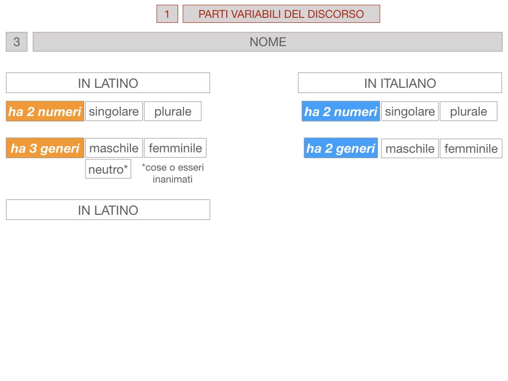 1. bis PARTI VARIABILI E INVARIABILI DEL DISCORSO_SIMULAZIONE.052