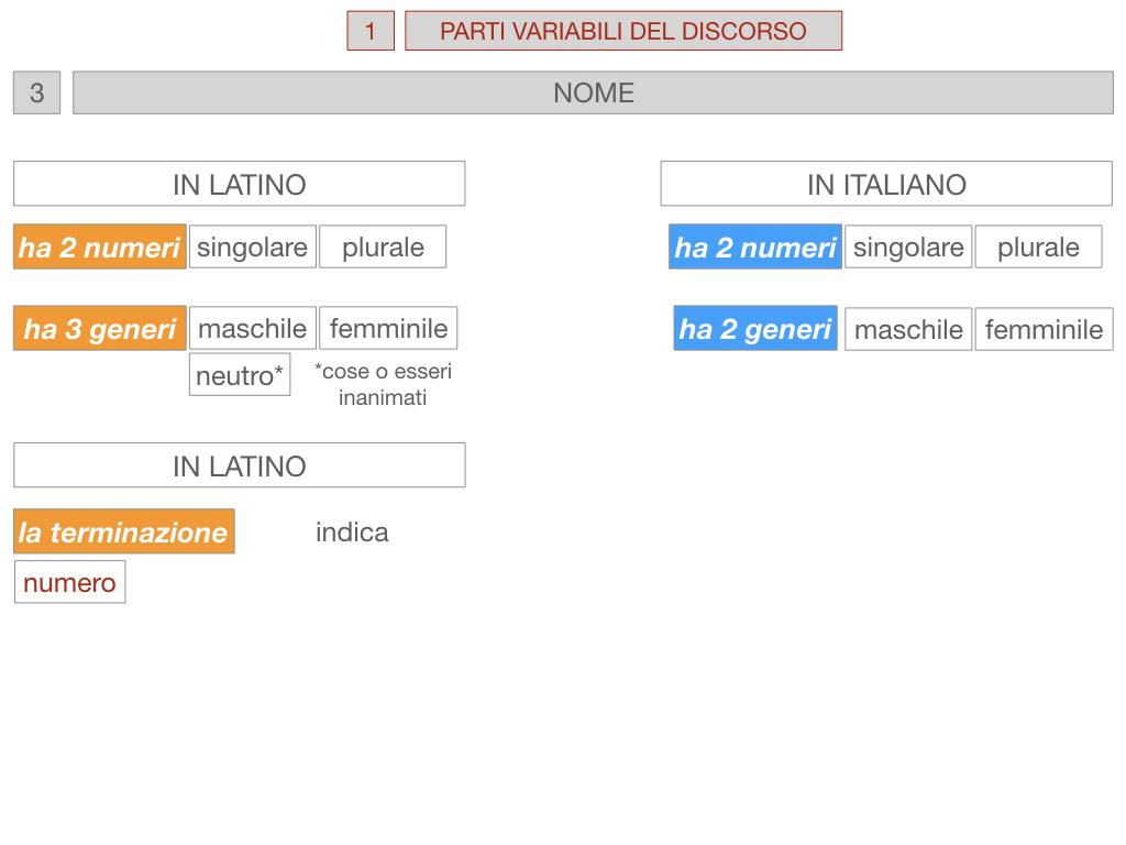 1. bis PARTI VARIABILI E INVARIABILI DEL DISCORSO_SIMULAZIONE.054