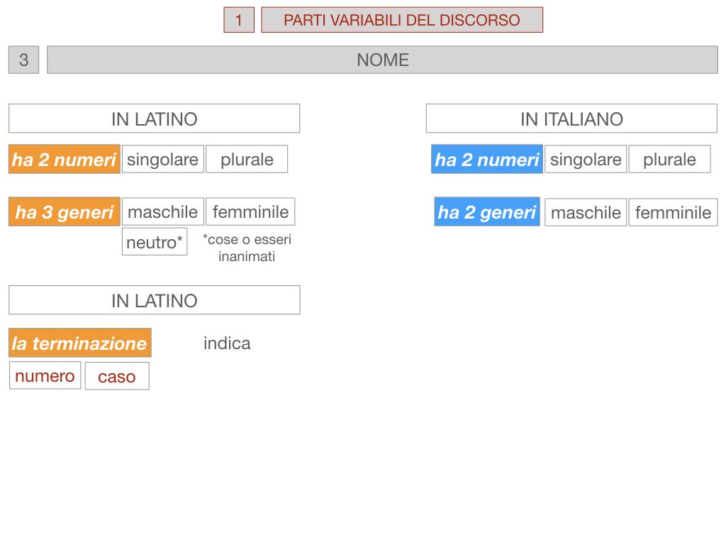 1. bis PARTI VARIABILI E INVARIABILI DEL DISCORSO_SIMULAZIONE.055