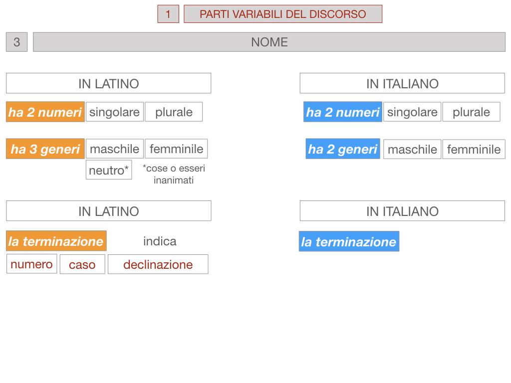 1. bis PARTI VARIABILI E INVARIABILI DEL DISCORSO_SIMULAZIONE.059