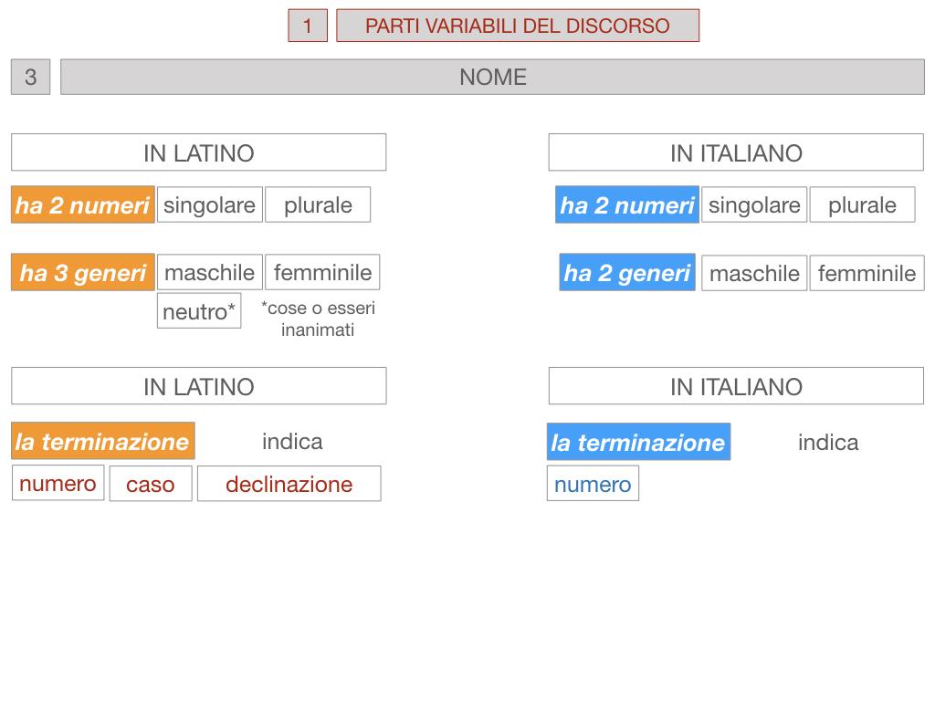 1. bis PARTI VARIABILI E INVARIABILI DEL DISCORSO_SIMULAZIONE.061