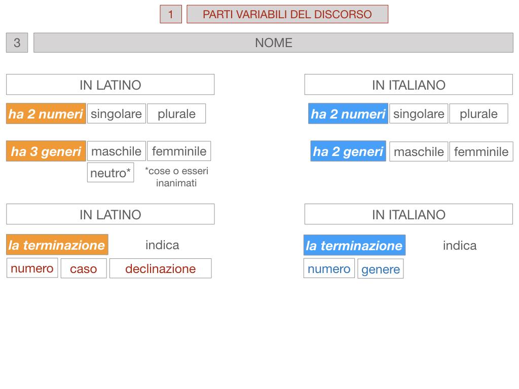 1. bis PARTI VARIABILI E INVARIABILI DEL DISCORSO_SIMULAZIONE.062