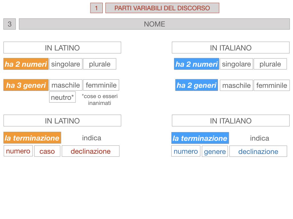 1. bis PARTI VARIABILI E INVARIABILI DEL DISCORSO_SIMULAZIONE.063