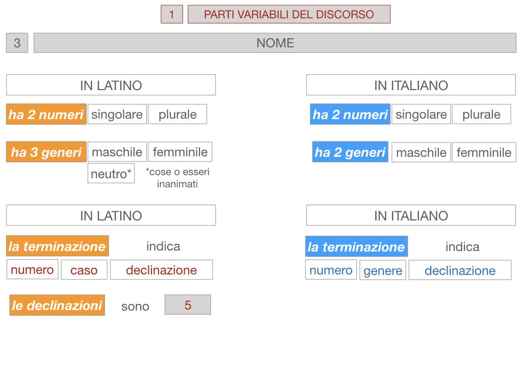 1. bis PARTI VARIABILI E INVARIABILI DEL DISCORSO_SIMULAZIONE.064