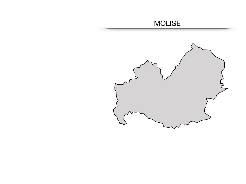 10 MOLISE_SIMULAZIONE.073