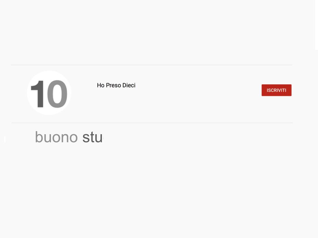 10 MOLISE_SIMULAZIONE.100
