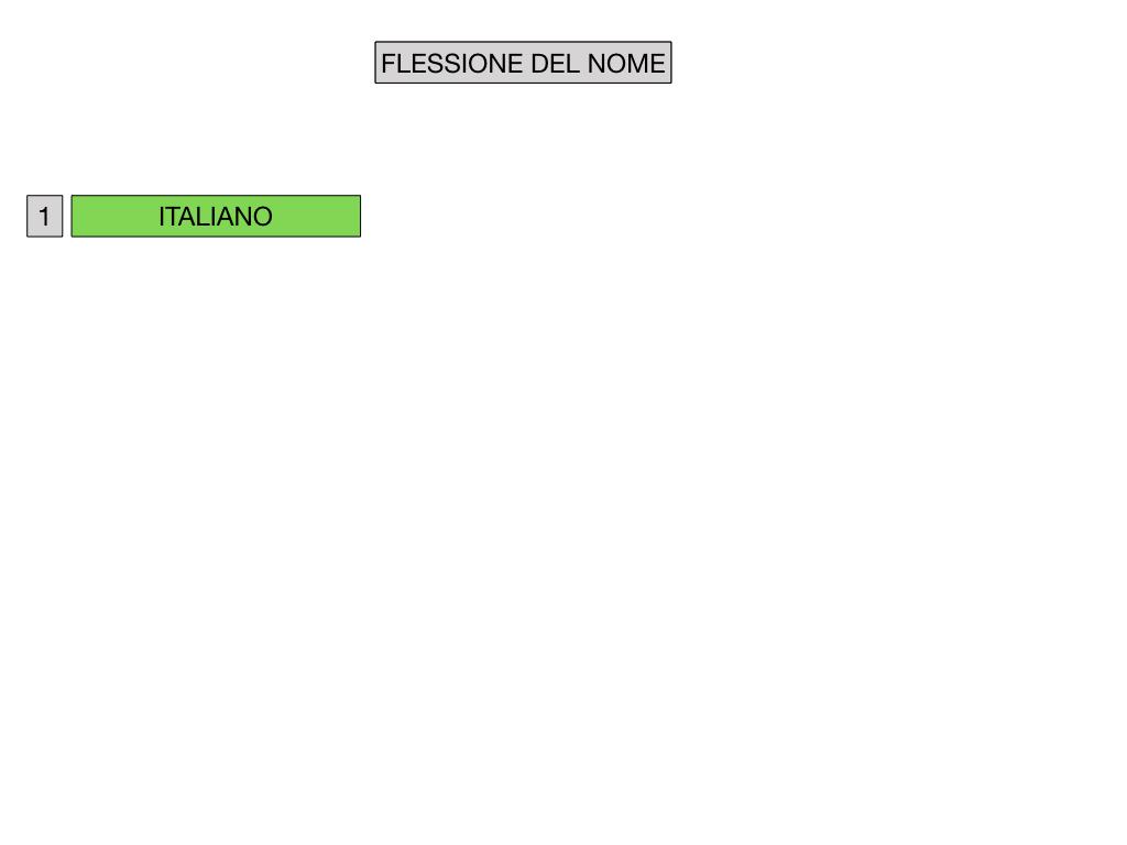 2. FLESSIONE DEL NOME_SOGGETTO E COMPLEMENTO OGGETTO_SIMULAZIONE.003