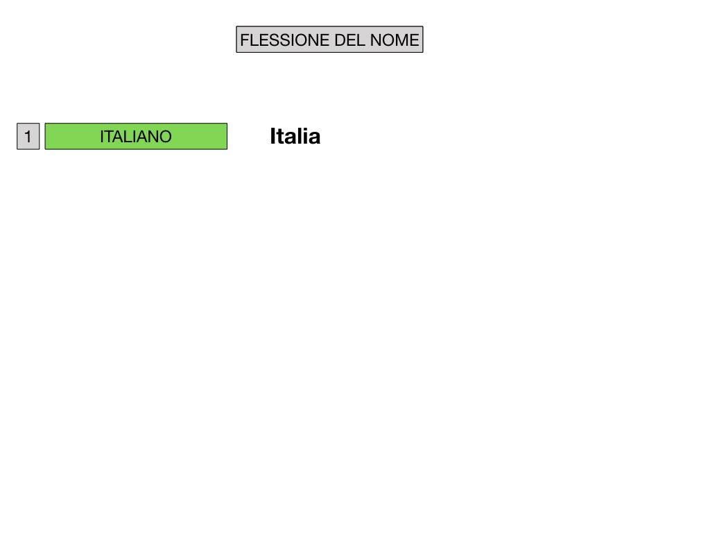 2. FLESSIONE DEL NOME_SOGGETTO E COMPLEMENTO OGGETTO_SIMULAZIONE.004