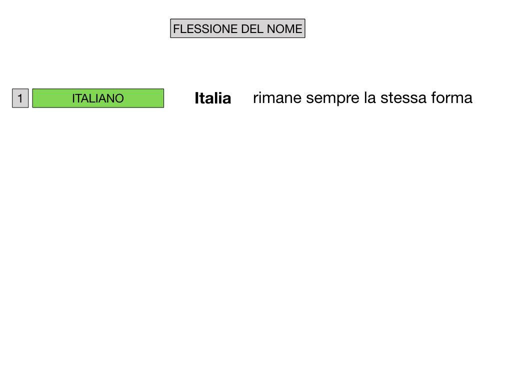 2. FLESSIONE DEL NOME_SOGGETTO E COMPLEMENTO OGGETTO_SIMULAZIONE.005
