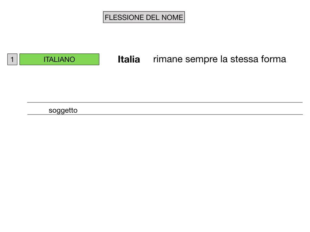 2. FLESSIONE DEL NOME_SOGGETTO E COMPLEMENTO OGGETTO_SIMULAZIONE.006