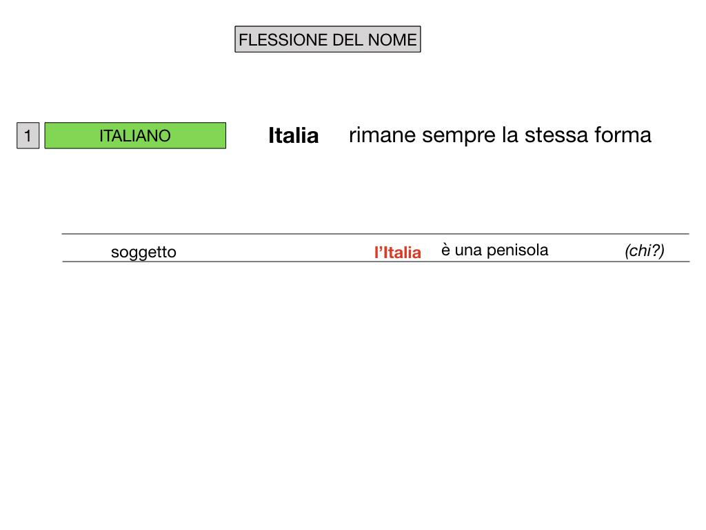 2. FLESSIONE DEL NOME_SOGGETTO E COMPLEMENTO OGGETTO_SIMULAZIONE.008