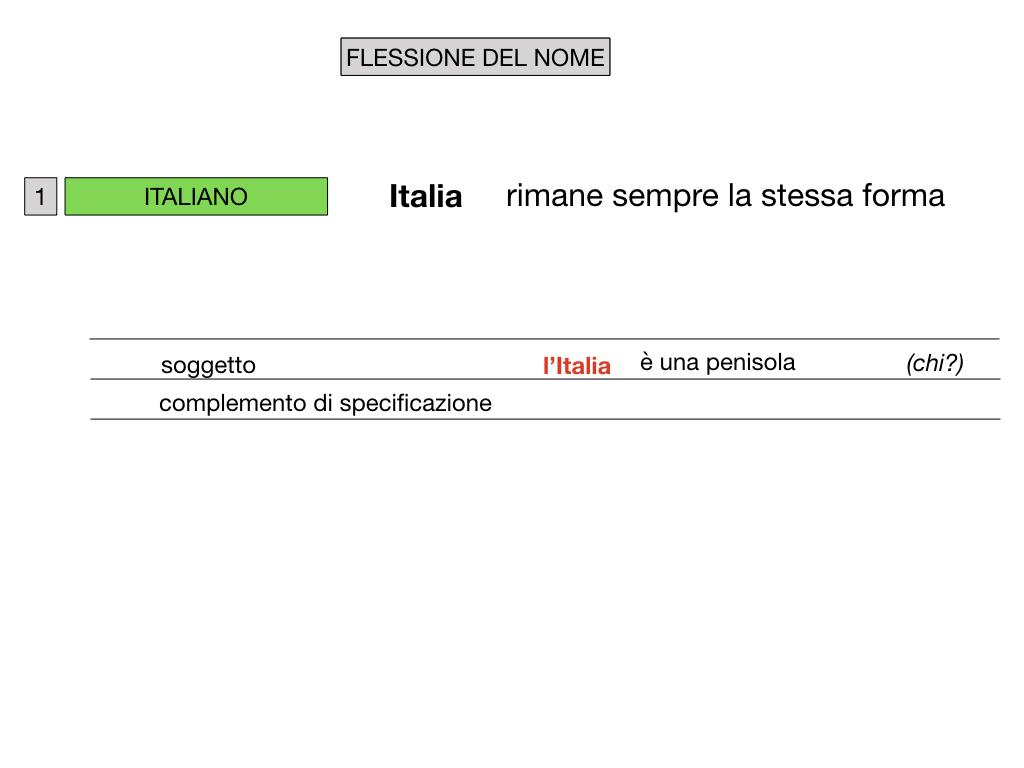 2. FLESSIONE DEL NOME_SOGGETTO E COMPLEMENTO OGGETTO_SIMULAZIONE.009