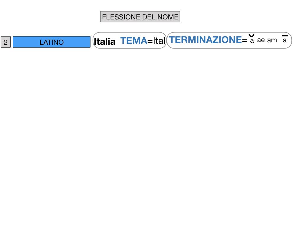 2. FLESSIONE DEL NOME_SOGGETTO E COMPLEMENTO OGGETTO_SIMULAZIONE.026