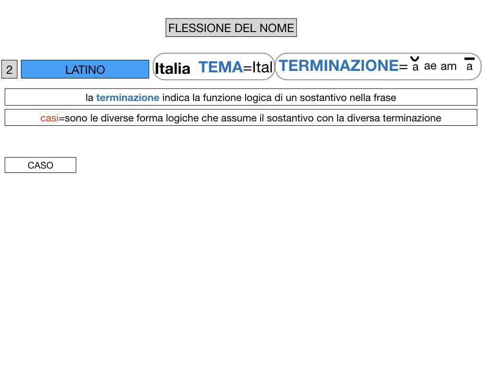 2. FLESSIONE DEL NOME_SOGGETTO E COMPLEMENTO OGGETTO_SIMULAZIONE.029