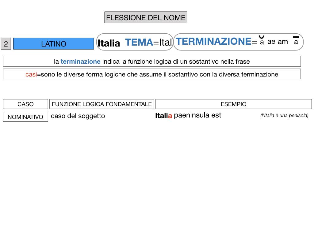 2. FLESSIONE DEL NOME_SOGGETTO E COMPLEMENTO OGGETTO_SIMULAZIONE.036