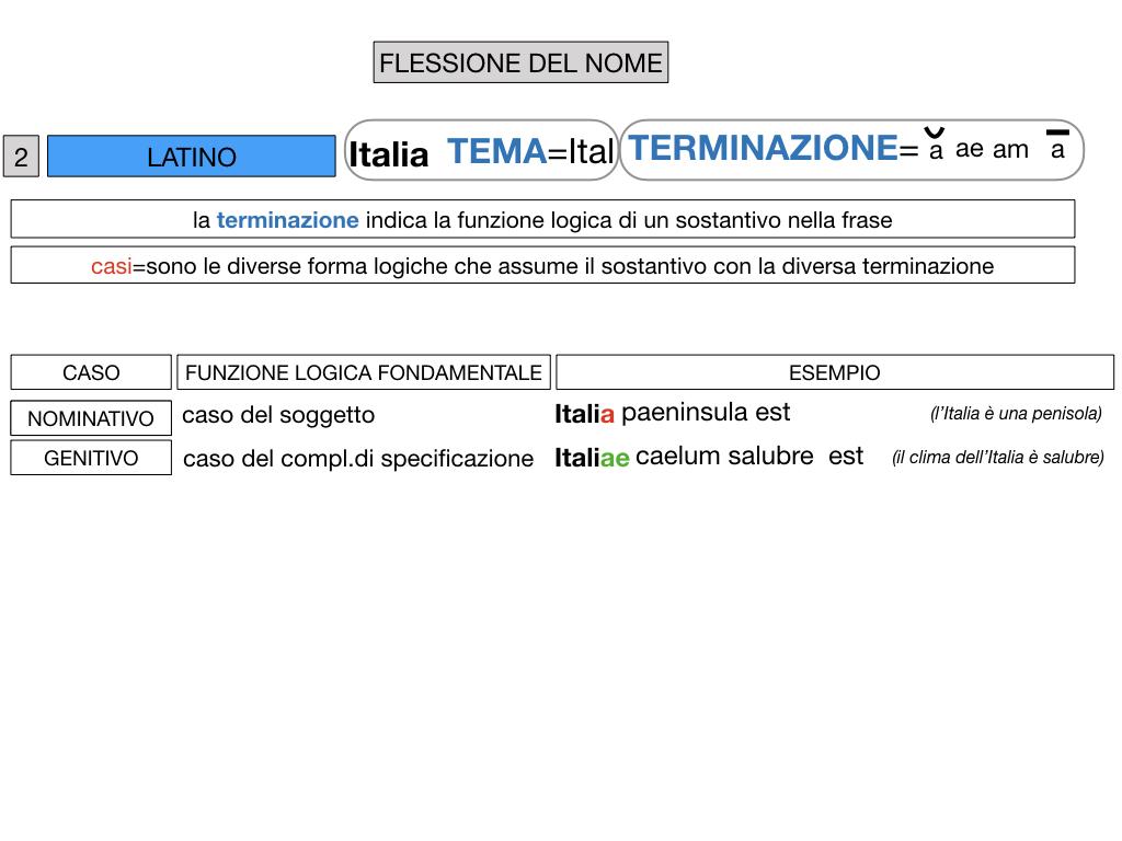2. FLESSIONE DEL NOME_SOGGETTO E COMPLEMENTO OGGETTO_SIMULAZIONE.041