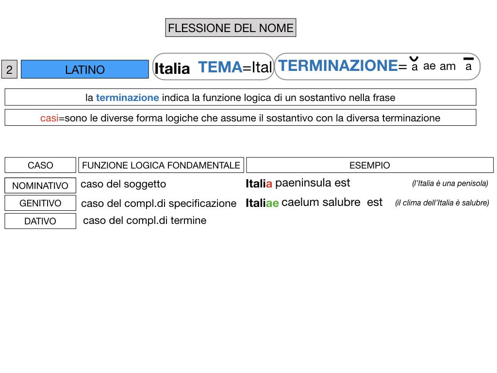 2. FLESSIONE DEL NOME_SOGGETTO E COMPLEMENTO OGGETTO_SIMULAZIONE.043