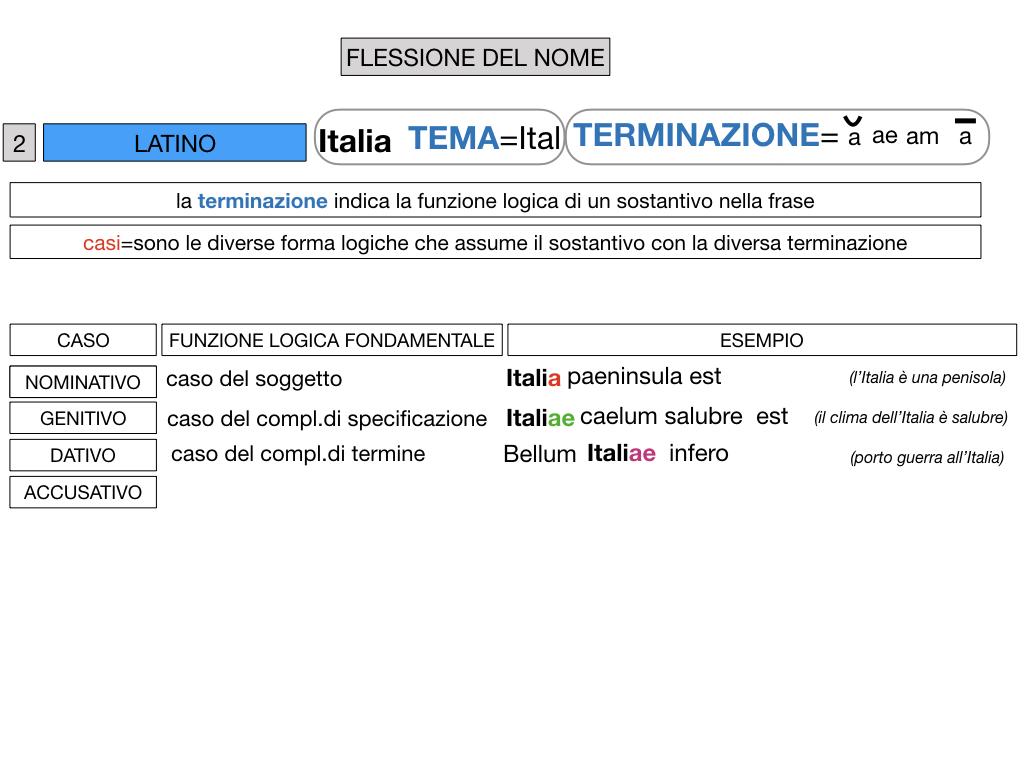 2. FLESSIONE DEL NOME_SOGGETTO E COMPLEMENTO OGGETTO_SIMULAZIONE.046